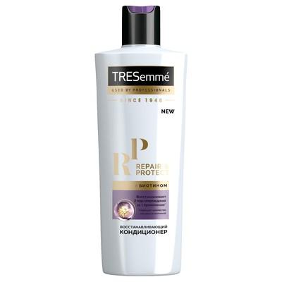Кондиционер для волос Tresemme Repair and Protect «Восстанавливающий», 400 мл - Фото 1