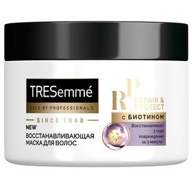 Маска для волос Tresemme Repair and Protect «Восстанавливающая», 300 мл