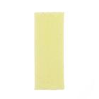 Стикер для очищения унитаза Domestos Attax «Лимонная свежесть», 3 шт. по 10 г - Фото 6