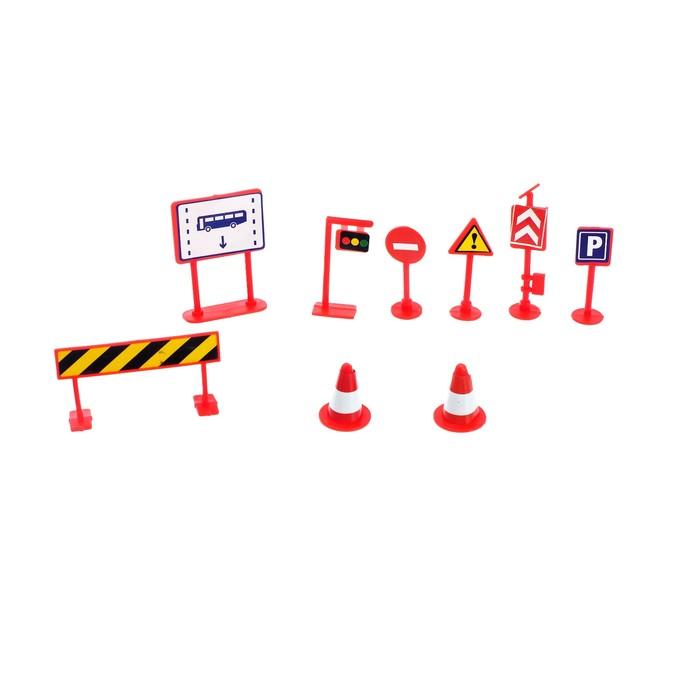 сколько открытка день рождения дорожные знаки колесо автомобиля результате