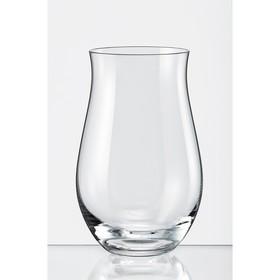 Набор стаканов «Аттимо», 380 мл, 6 шт