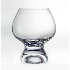 Набор бокалов для бренди «Джина», 250 мл, 6 шт.