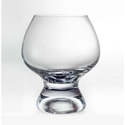 Набор бокалов для бренди «Джина», 250 мл, 6 шт. - Фото 1