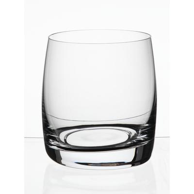 Набор стаканов для виски «Идеал», 290 мл, 6 шт.