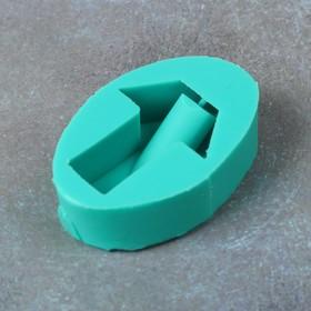 Молд 'Стрелка-указатель 3D' Ош