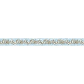 Бордюр 'Симфония' Б-030, ширина - 6 см, длина - 14 м Ош