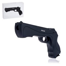 Пистолет виртуальной реальности AR GUN, подключается к смартфону, от Geekplay Ош