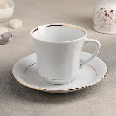 Чайная пара Cmielow, 250 мл - Фото 1