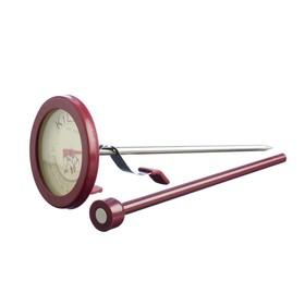 Набор из термометра и магнита для крышек Kilner