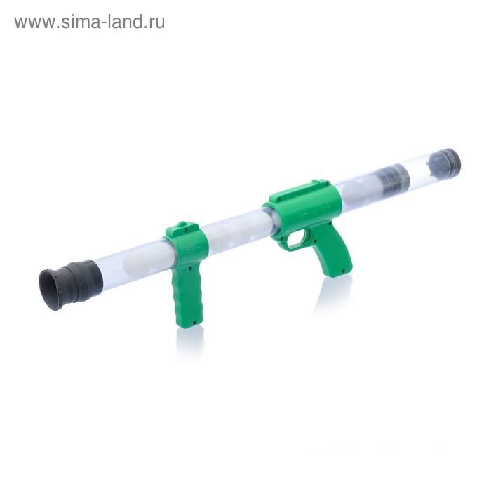 Ружье пневматическое «Кинг понг»