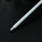 Мусат Доляна, 29 см, цвет чёрный - Фото 2
