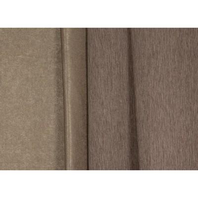 Портьерная ткань ширина 280 см маркер по ткани несмывающийся купить в ростове
