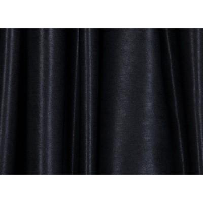 Портьерная ткань ширина 280 см пуговицы продолговатой формы