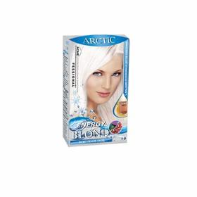 Осветлитель для волос Arctic Energy Blond