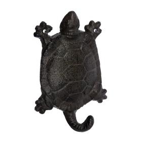 """Крючок """"Черепаха"""" ,  9.5х14х3 см"""