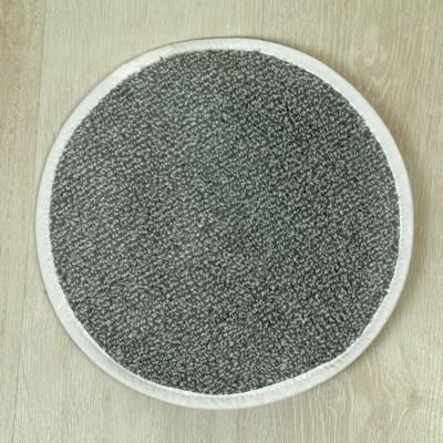 Насадка (боннет) абразивная двухсторонняя, диаметр 33 см