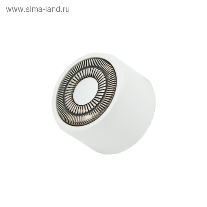 Триммер Бердск 4201, 1.5 Вт, 4 насадки