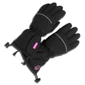 Перчатки с подогревом, размер S, GU920S