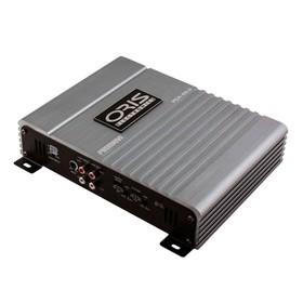 Усилитель ORIS PDA-65.2 Ош