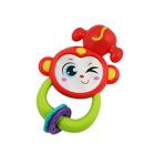 Погремушка «Funny monkey»