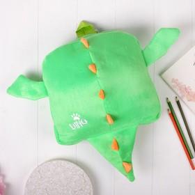 Рюкзак детский «Динозаврик»