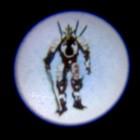 Робот «Часы», трансформируется, с функцией проектора, цвет бирюзовый - Фото 6