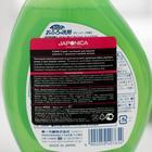 Спрей чистящий для ванной комнаты FUNS с ароматом свежей зелени, 380 мл - Фото 2