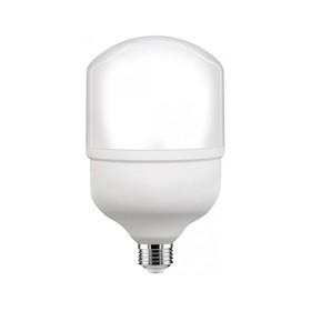 Лампа светодиодная SBHP1030, 30 Вт, 6400 K, 230V, E27-E40
