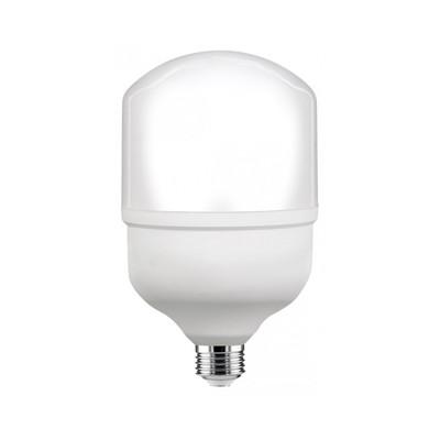 Лампа светодиодная SBHP1030, 30 Вт, 6400 K, 230V, E27-E40 - Фото 1