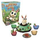 Настольная интерактивная игра «Кролик-попрыгунчик»