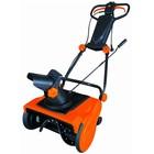 Снегоуборочник PATRIOT GARDEN PS 1600 E, электрический, 1600 Вт, ковш 50х25 см, выброс до 7м   40262