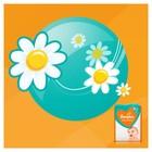 Подгузники Pampers Sleep&Play Maxi (9-14 кг), 14 шт - Фото 4