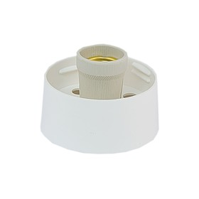 Корпус для светильника TDM НББ 64-60, Е27, прямой