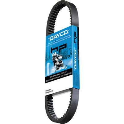 Ремень вариатора, DAYCO HP3007