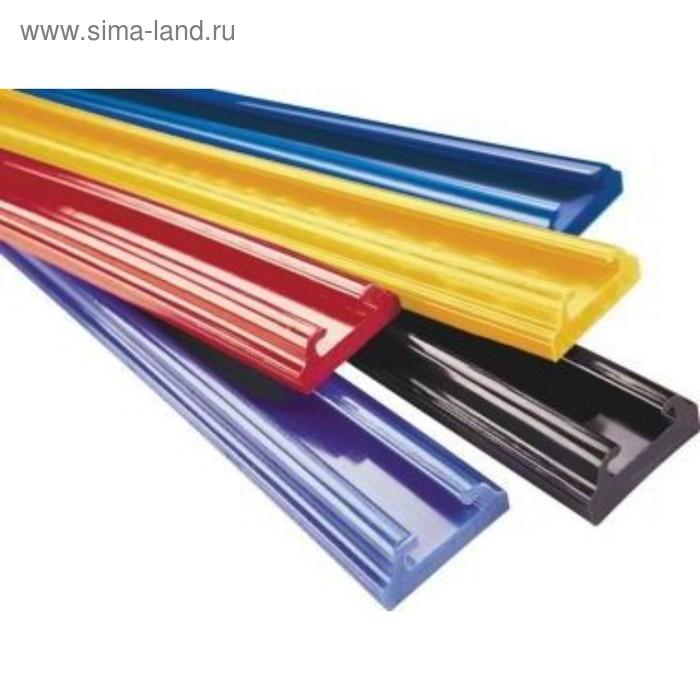 Склизы, 132 см черный SKI-DOO SKANDIC WT/SWT 550F/600, SWT V800 ТАЙГА РМ, GARLAND 01-5200-01   40332