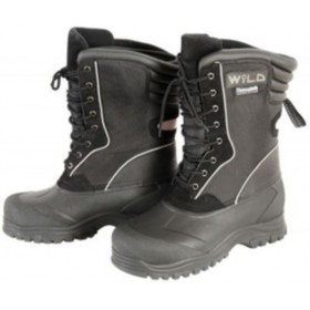 Ботинки, WILD 2250-39-40
