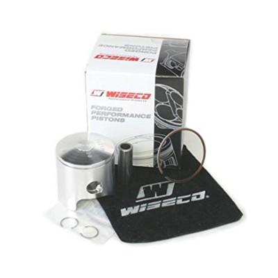 Поршень, WISECO 864M04500, KYM 65-SX, 2009 - 2017 год выпуска
