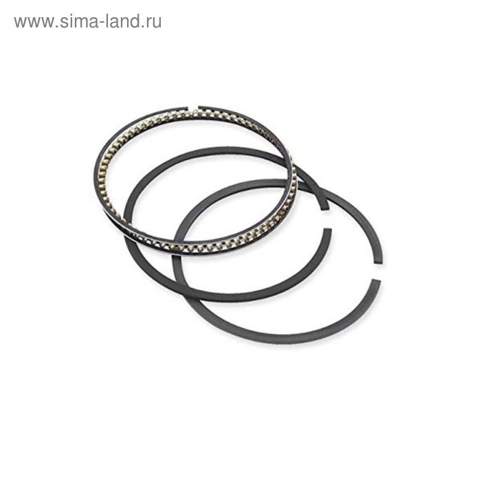 Комплект поршневых колец, WISECO 9600XX