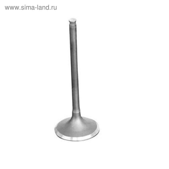 Клапан, WISECO VES023