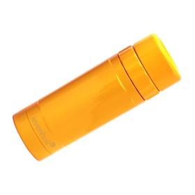 Монокуляр Levenhuk Rainbow 8x25 Sunny Orange Ош