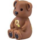Игрушка для ванны «Медвежонок»