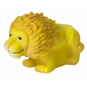 Игрушка для ванны «Львёнок»