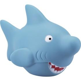 Игрушка для ванны «Акула»