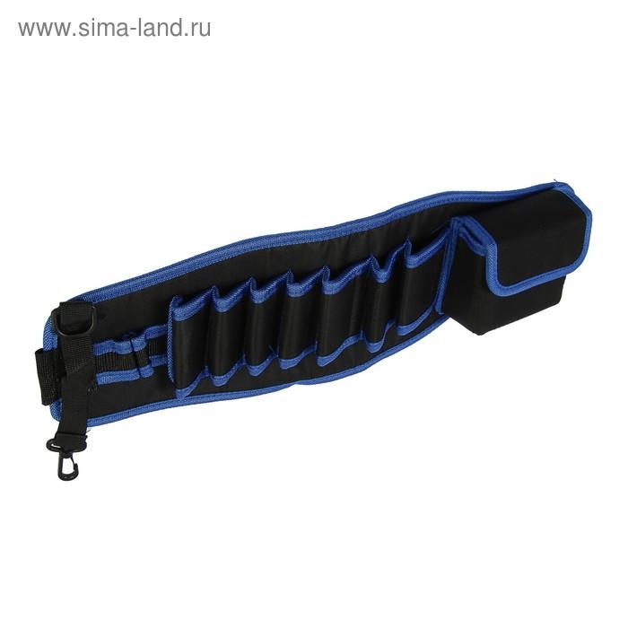 Сумка для инструментов TUNDRA на пояс