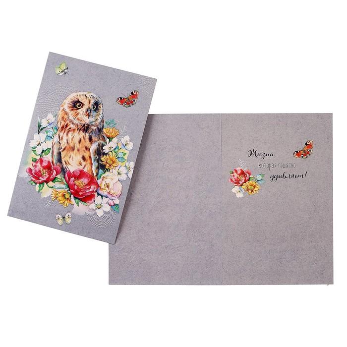 только арт дизайн официальный сайт открытки каталог слава девушки поутихла