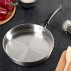 Сковорода «Трапеза», d=23 см - Фото 2