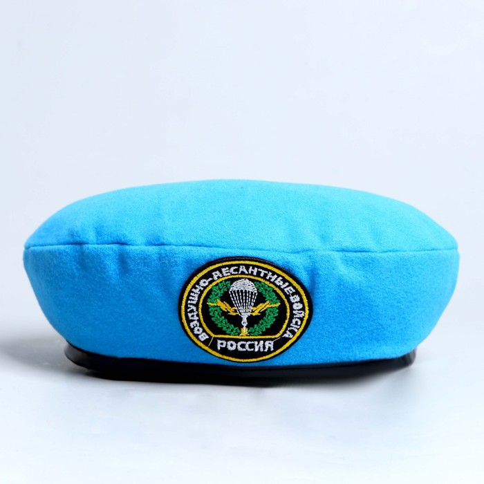 Берет «Воздушно-десантные войска»