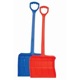 Игрушка Gowi «Садовая лопата», цвет МИКС