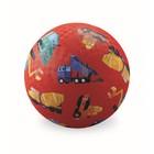 Мячик «Маленький строитель», 5 - Фото 1