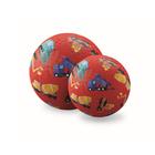 Мячик «Маленький строитель», 5 - Фото 2